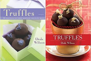 truffles-2covers1