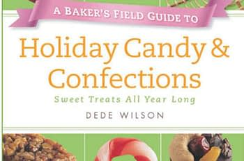 Holiday Candy Confections1