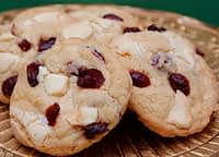 cranberry-white-chocolate-cookies-dede-wilson