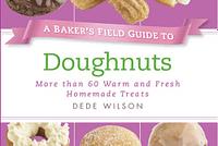 doughnuts-book