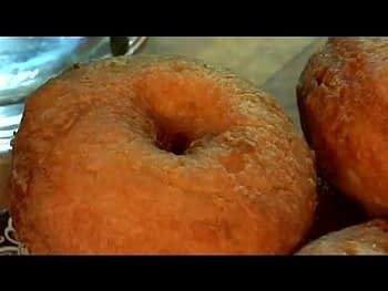 How to Make Donuts Without a Deep Fryer