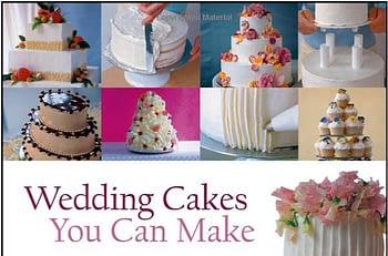 wedding-cakes-you-can-make1