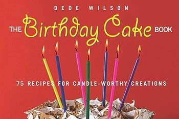 birthday-cakes1