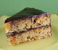 marzipan-apricot-cognac-cake-dede-wislon
