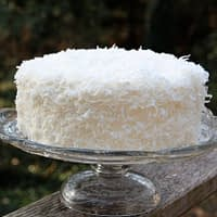 finished-coconut-cake