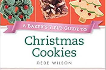 christmas-cookies1