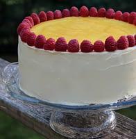 whole-lemon-raspberry-cake