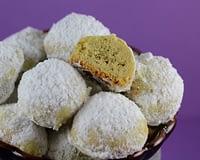 pistachio-butterballs-dede-wilson