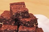 extreme-brownies1