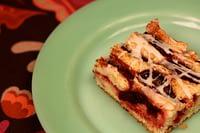 Plum-cake-square