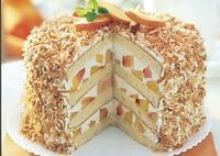 mare_coconut-peach_layer_cake_h