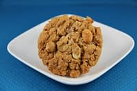 peanut-butter-and-toffee-cookies-dede-wilson