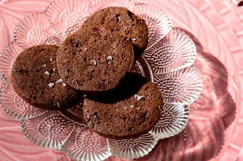 couture-chocolate_cookies1