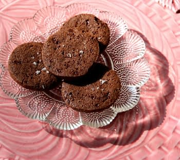 couture-chocolate_cookies