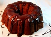 bigstock_Chocolate_Cake_Edited__1920230