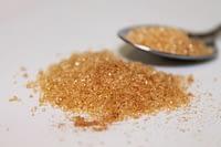 cinnamon-sugar