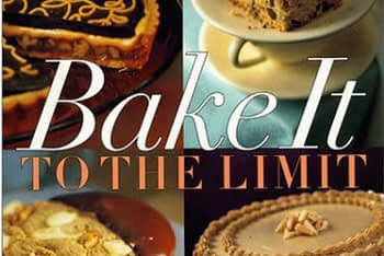 bake-it-to-the-limit