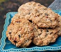bacon-oatmeal-raisin-cookies