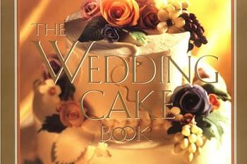 wedding-cake-book1