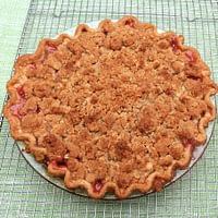 Rhubarb-Oat-Brown-Sugar-Streusel