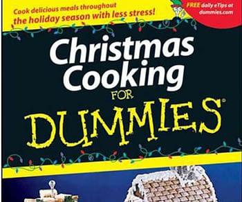christmas-cooking1