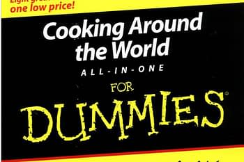 cooking-around-the-world1