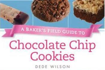 field-guide-cc-cookies
