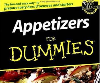 appetizers-for-dummies1
