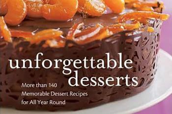 unforgettable-desserts1
