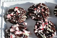 Peppermint-Thin-Mint-Cookies-dede-wilson