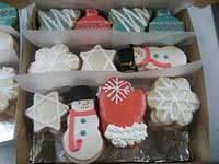 Decorated-sugar-cookies-Ravenna-Wilson